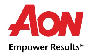 AON Solutions Greece