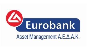 EUROBANK ASSET MANAGEMENT ΑΕΔΑΚ