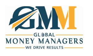 GLOBAL MONEY MANAGERS