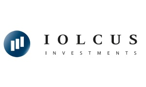 IOLCUS INVESTMENTS