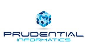 PRUDENTIAL INFORMATICS
