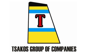 TSAKOS GROUP OF COMPANIES