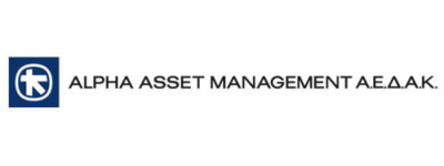 ALPHA ASSET MANAGEMENT ΑΕΔΑΚ