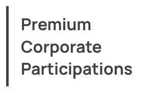 Premium Corporate Participation
